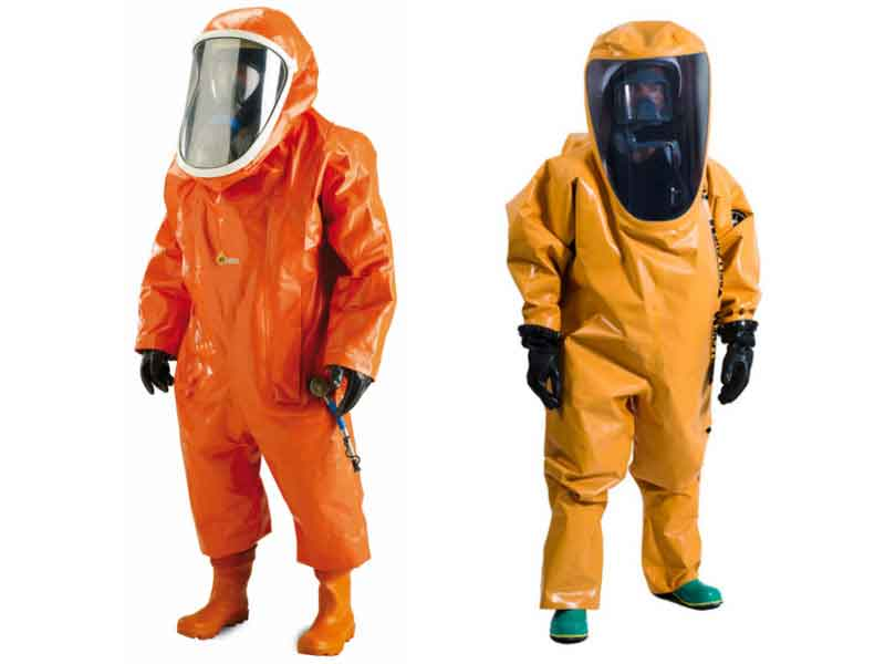 GRS INDIA CORPORATION - | Protective Clothing | Solar Energy Company In India | All ...